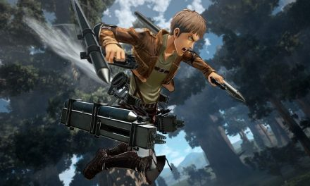 "<span class=""entry-title-primary"">Anunciado A.O.T. 2: Final Battle para Xbox One, PS4 y PC</span> <span class=""entry-subtitle"">Inspirado en la Temporada 3 de la popular serie anime</span>"