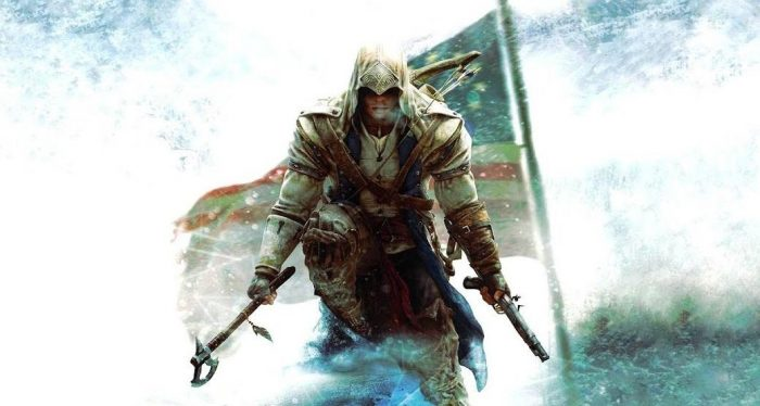 """<span class=""""entry-title-primary"""">Assassin´s Creed III Remastered ya está disponible</span> <span class=""""entry-subtitle"""">Incluye también Assassin's Creed: Liberation Remastered</span>"""