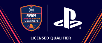 "<span class=""entry-title-primary"">Ya se conocen los clasificados para la final del torneo FIFA Global Series Local Qualifier Spain</span> <span class=""entry-subtitle"">La final se disputará el 25 de mayo en Madrid</span>"