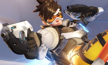"<span class=""entry-title-primary"">Blizzard presenta sus ofertas del Black Friday</span> <span class=""entry-subtitle"">Overwatch, World of Warcraft y Heroes of the Storm con descuentos</span>"